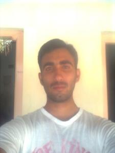 Umar,25-1