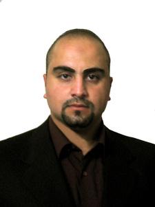 Ali,38-1