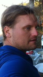 Niklas,41-6