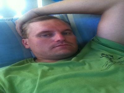 Niklas,40-4