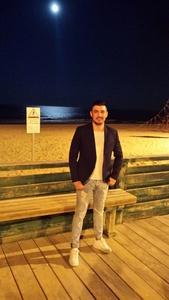 Fabio,36-5