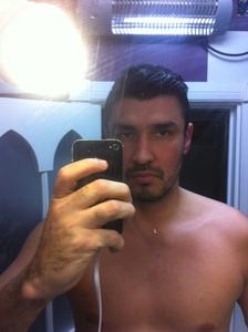 Fabio,36-3