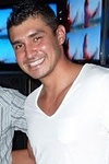 Fabio,  36