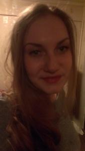 Lena,28-3