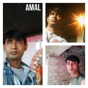 Amar,33-1