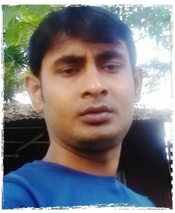 Amar,33-3