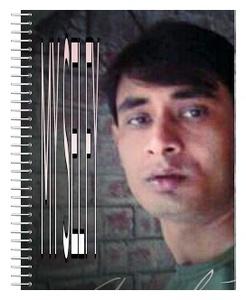 Amar,33-2