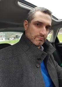 Jovanni,39-1