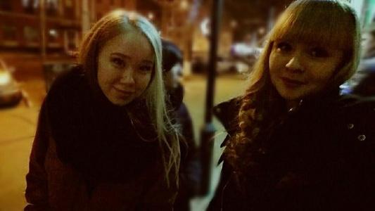 Polya,19-16