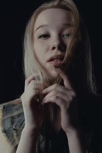 Polya,19-10