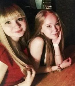 Polya,19-15