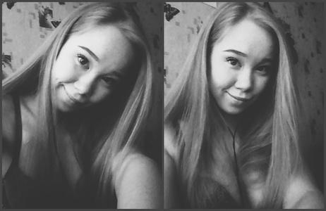 Polya,19-6