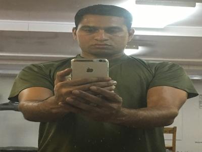 Sachin sharma,30-4