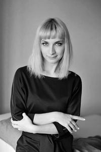 Olga,34-1