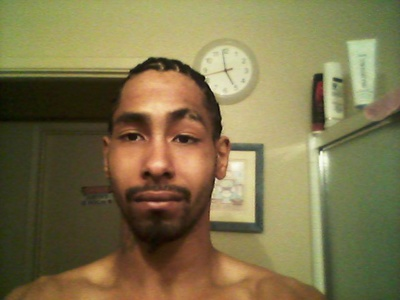 Craig,28-1