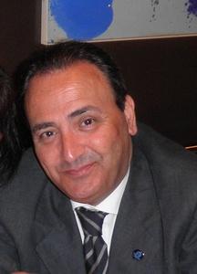 Gennaro,62-1