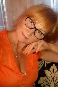 Tanya,54-1