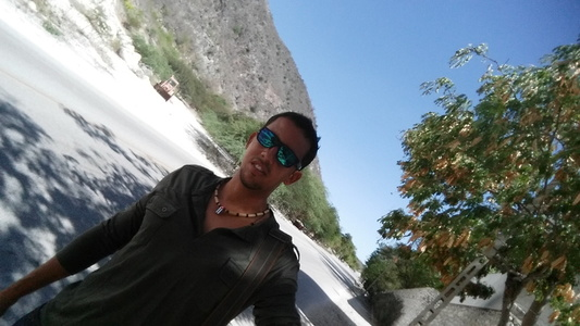Humberto,31-1