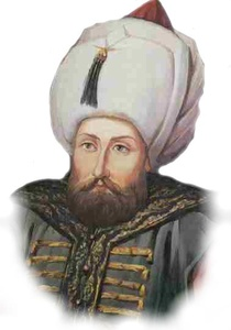 Suleyman,47-2