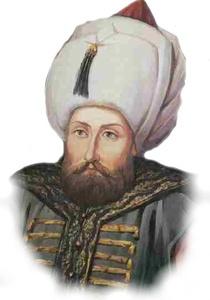 Suleyman,47-1