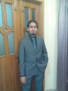 Azeem,33-1