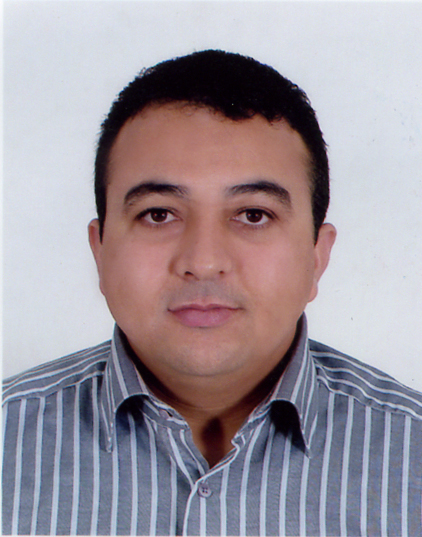 Ищу невесту. Wesam, 43 (Tripoli, Ливия)