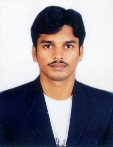 Venkatesh,26-1