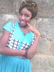 Oluwafemi,19-2