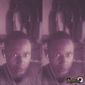 Oluwafemi,21-1