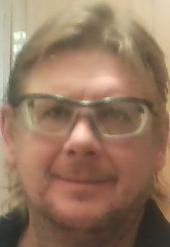 Robert w,54-10