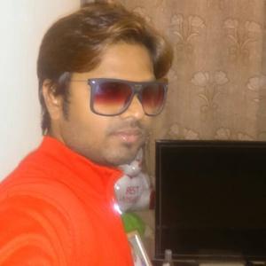 Ashutosh,28-18