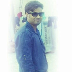 Ashutosh,26-14