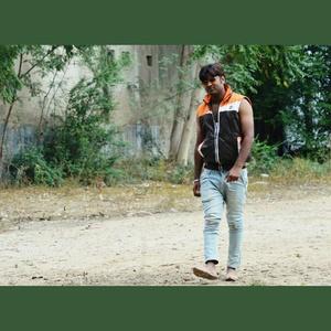 Ashutosh,26-2