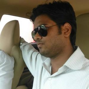Ashutosh,27-22