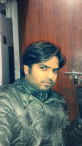 Ashutosh,28-9