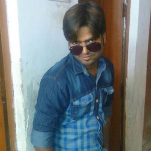 Ashutosh,26-17