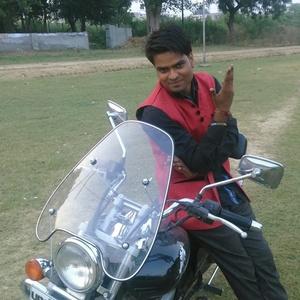 Ashutosh,27-21