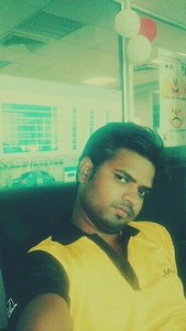 Ashutosh,26-5