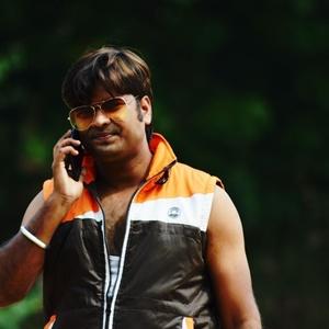 Ashutosh,26-13