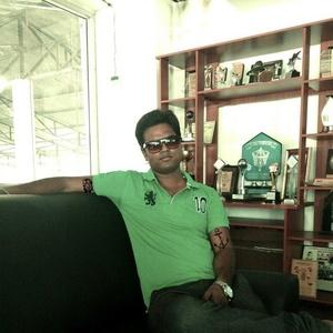 Ashutosh,28-20