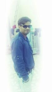 Ashutosh,26-4