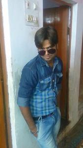 Ashutosh,27-8