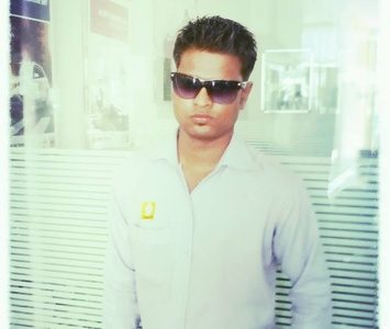 Ashutosh,27-24