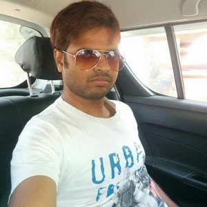 Ashutosh,26-16