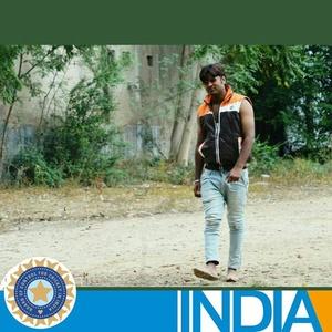 Ashutosh,27-12