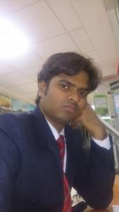 Ashutosh,26-11