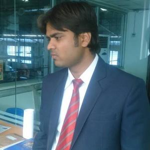 Ashutosh,27-19