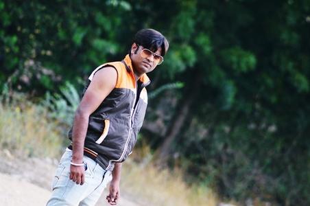 Ashutosh,27-3