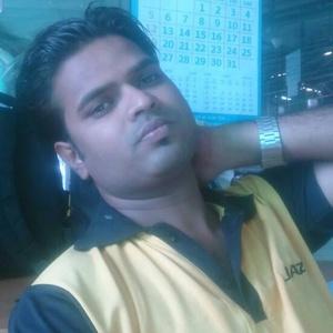 Ashutosh,27-15