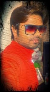 Ashutosh,26-7